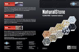 Naturalstone vzorkovník 15.jpg
